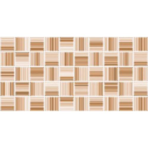 МЕЛАНЖ бежевый мозаика 500х250 Декор : Нефрит-Керамика : Mercado