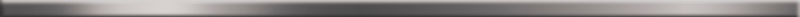 Tenor platina 600х13 Бордюр : Altacera : mercado