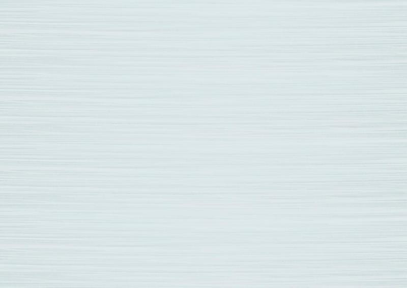 Азалия белый 250х350 Плитка облицовочная : БерезаКерамика : mercado