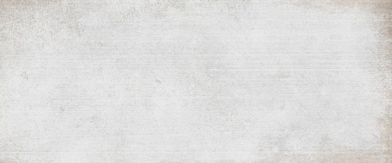 Terrazzo серый 02 250х600 Плитка облицовочная : Global Tile : Mercado