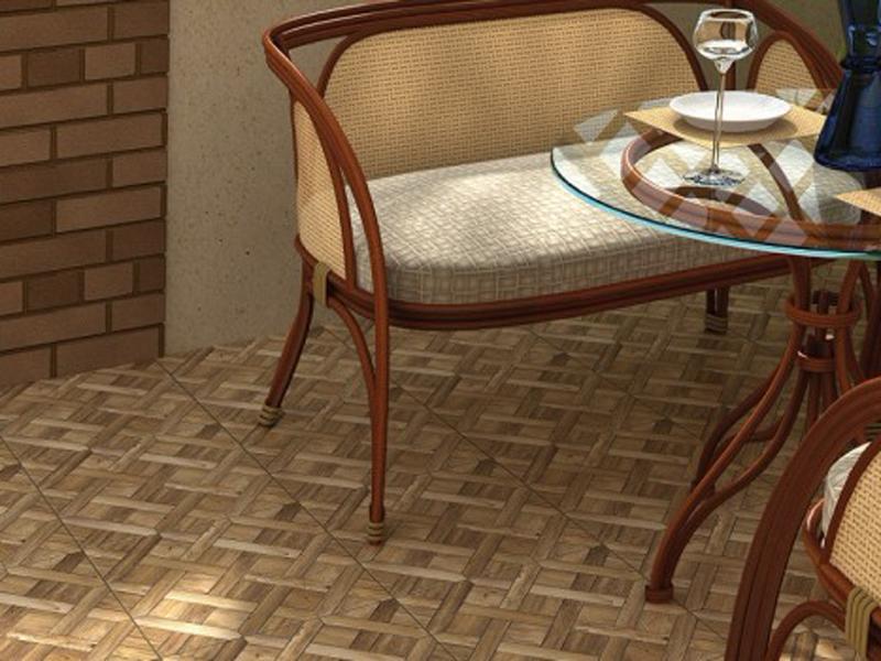 Родос / Rodos : Коллекция керамической плитки Belani в интерьере : Интернет магазин Mercado