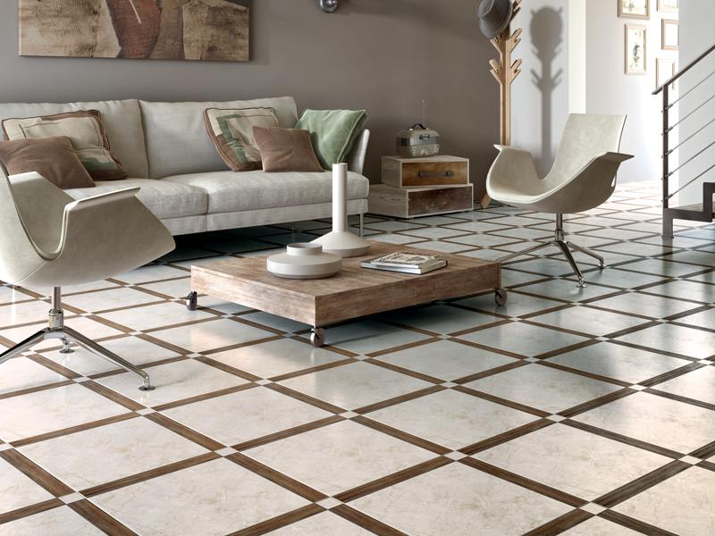 Shatto : Коллекция керамической плитки Intercerama фото в интерьере : Интернет магазин Mercado