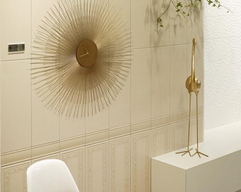 Lucenze : Коллекция керамической плитки Intercerama фото в интерьере : Интернет магазин Mercado