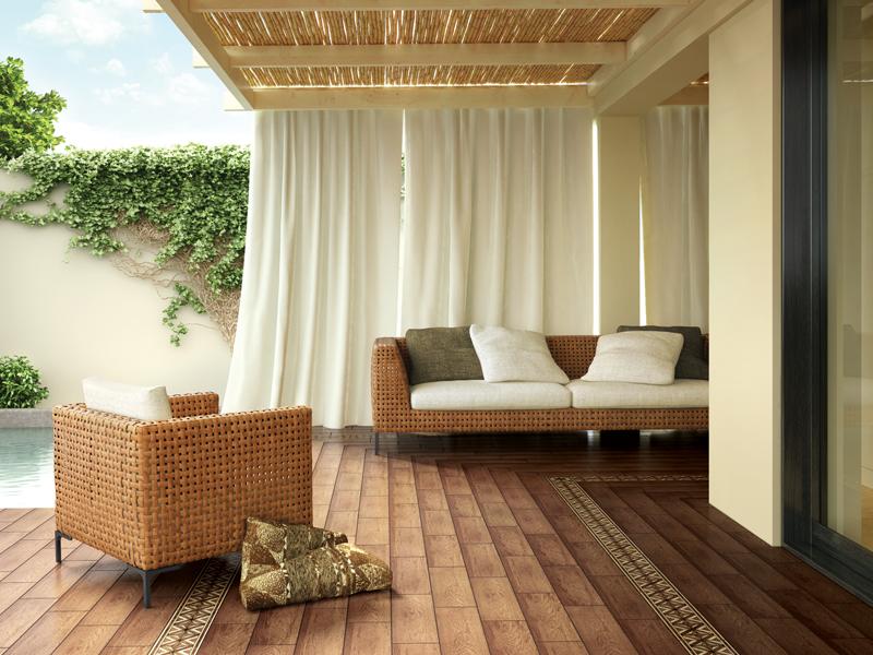 Massima : Коллекция керамической плитки Intercerama фото в интерьере : Интернет магазин Mercado