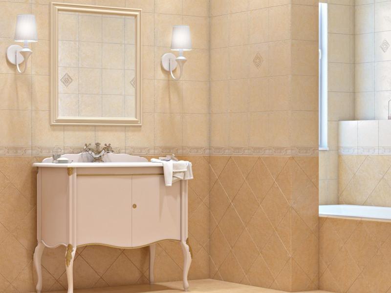 Domus : Коллекция керамической плитки Global Tile фото в интерьере : Интернет магазин Mercado