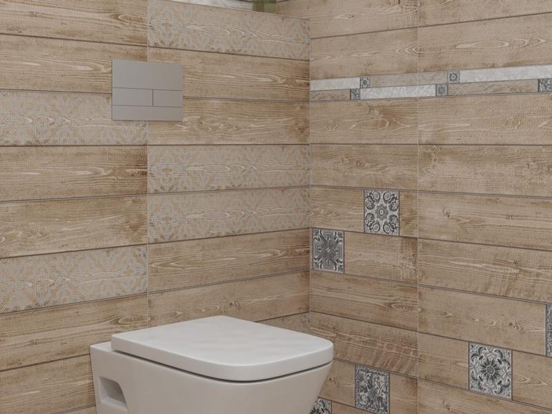 Avinion : Коллекция керамической плитки Global Tile фото в интерьере : Интернет магазин Mercado