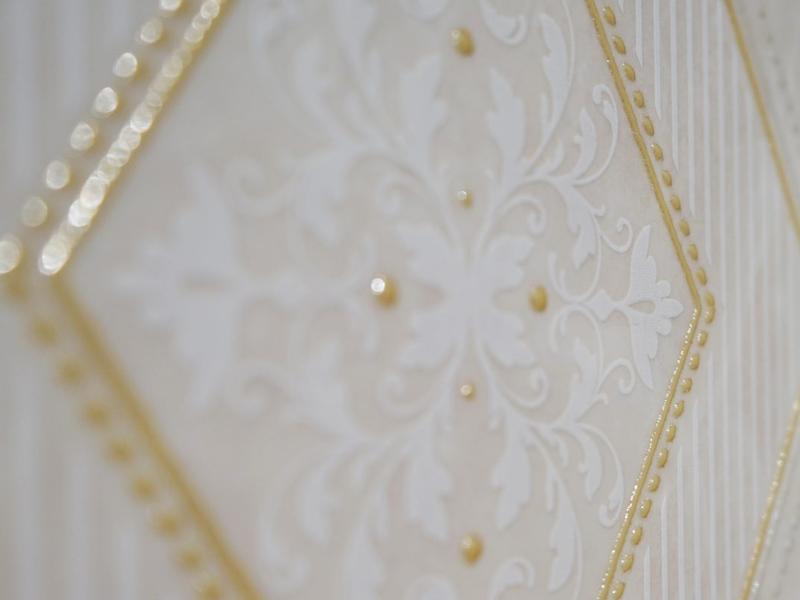 Bogema : Коллекция керамической плитки Global Tile фото в интерьере : Интернет магазин Mercado