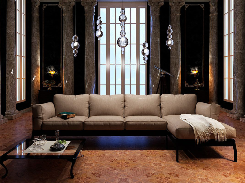 Gradara : Коллекция керамической плитки Global Tile фото в интерьере : Интернет магазин Mercado