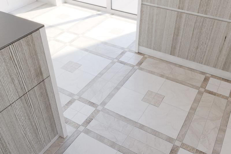 Stone : Коллекция керамической плитки Global Tile фото в интерьере : Интернет магазин Mercado