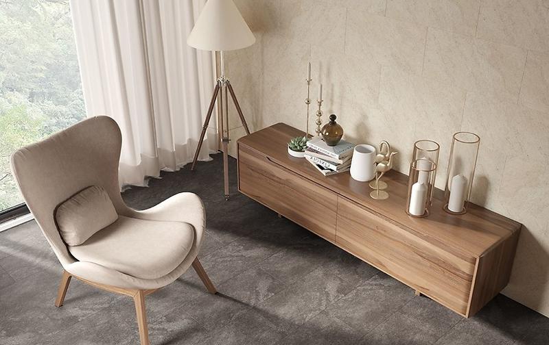 Orion : Коллекция керамической плитки Cersanit фото в интерьере : Интернет магазин Mercado