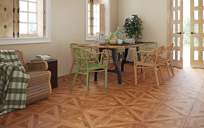 Remo : Коллекция керамической плитки Cersanit фото в интерьере : Интернет магазин Mercado
