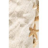 SUMMER STONE В41341 4 HOLIDAY 250х400 Декор : GoldenTile : mercado