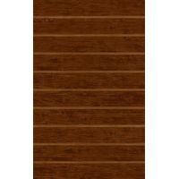 РАММИАТА коричневый 250х400 Плитка облицовочная : GoldenTile : mercado