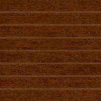РАММИАТА коричневый 300х300 Плитка напольная : GoldenTile : mercado