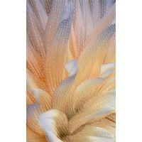 ФИОРИ 2 цветок 250х400 Декор : GoldenTile : mercado