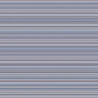 ФИОРИ темно-голубой 300х300 Плитка напольная : GoldenTile : mercado