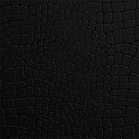 КАЙМАН К4С730 чёрная 300х300 Плитка напольная : GoldenTile : mercado