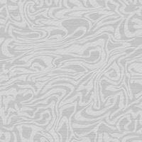 ШЕЛК серый (08) 400х250 Плитка облицовочная : Нефрит-Керамика : Mercado