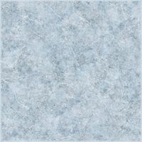 ПАЛЕРМО голубой 330х330 Плитка напольная : Нефрит-Керамика : Mercado