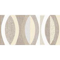 ЭЛЕГИЯ песочный 400х200 Декор : Нефрит-Керамика : Mercado