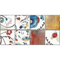 ЛОФТ песочный св. 400х200 Плитка облицовочная : Нефрит-Керамика : Mercado