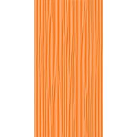 КУРАЖ-2 оранжевый 300х300 Плитка напольная : Нефрит-Керамика : Mercado