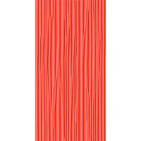 КУРАЖ-2 красный 300х300 Плитка напольная : Нефрит-Керамика : Mercado