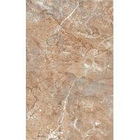 ГЕРМЕС коричневый тм. 400х250 Плитка облицовочная : Нефрит-Керамика : Mercado
