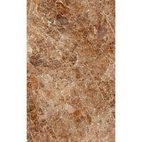 САБИНА коричневый 400х250 Плитка облицовочная : Нефрит-Керамика : Mercado