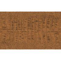 ЛЮКС коричневый 500х310 Плитка облицовочная : Нефрит-Керамика : Mercado