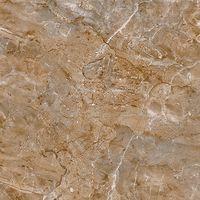 ГЕРМЕС коричневый тм. 300х300 Плитка напольная : Нефрит-Керамика : Mercado