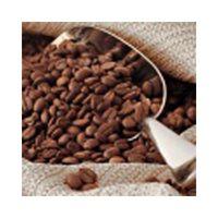 АКВАРЕЛЬ Зёрна коричневый 200х200 Декор : Нефрит-Керамика : Mercado