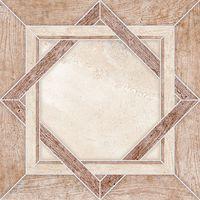АПЕННИНЫ 385х385 Плитка напольная : Нефрит-Керамика : Mercado