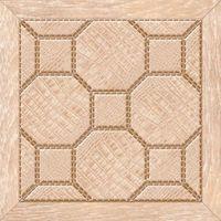 ЛЮКС коричневый св. 385х385 Плитка напольная : Нефрит-Керамика : Mercado