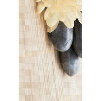BALI 411441 4 250х400 Декор : GoldenTile : mercado