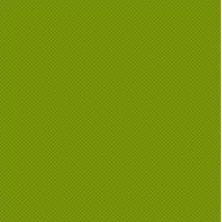 RELAX 494830 зелёная 400х400 Плитка напольная : GoldenTile : mercado