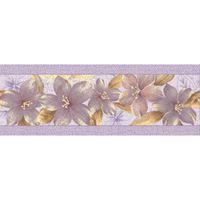 КАПРИЗ лиловый 330х330 Плитка напольная : Нефрит-Керамика : Mercado