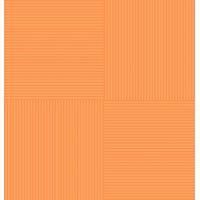 КУРАЖ-2 оранжевый 400х200 Плитка облицовочная : Нефрит-Керамика : Mercado