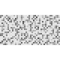 MARYLAND 560301 чёрный 300х600 Декор : GoldenTile : mercado