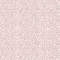 Агатовый фон розовый 385х385 Плитка напольная : 1721 Ceramique Imperiale : Mercado