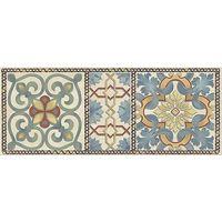 Аlba Marrakech Beige 201х505 Декор : Azori : Mercado