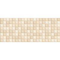 Mariscos Mosaic Atlantic 505х201 (1.52м/15шт) Плитка облицовочная : Azori : Mercado