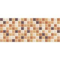 Mariscos Mosaic Lila 505х201 (1.52м/15шт) Плитка облицовочная : Azori : Mercado