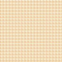 Замоскворечье желтый 200х200 Плитка облицовочная : 1721 Ceramique Imperiale : Mercado