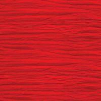 Коралл красный 385х385 Плитка напольная : 1721 Ceramique Imperiale : Mercado