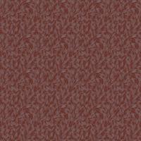 Рафаэлевский бордовый 385х385 Плитка напольная : 1721 Ceramique Imperiale : Mercado