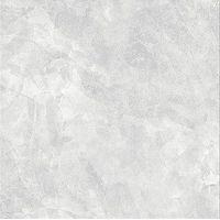 Аlba Grey 333х333 (12шт/1,33м) Плитка напольная : Azori : Mercado