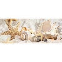 Caliza Mare-3 505х201 Декор : Azori : Mercado