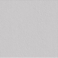 Mallorca Grey 333х333 (1.33м/12шт) Плитка напольная : Azori : Mercado