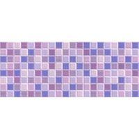 Mariscos Mosaic Floris Mocca 505х201 (1.52м/15шт) Плитка облицовочная : Azori : Mercado